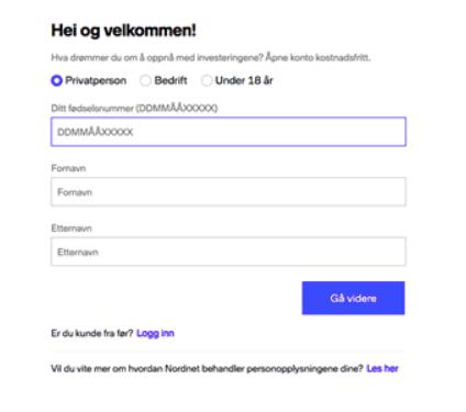 srcset=https://xn--privatkonomi-0jb.net/wp-content/uploads/Skjermbilde-2021-01-19-kl.-10.56.04.png